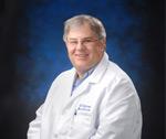 Michael Demetriou, MD